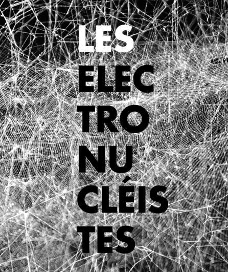 Les électronucléïstes